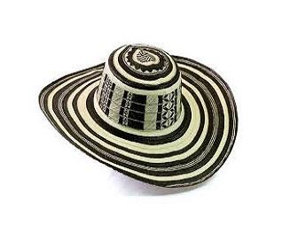 sombrero quinciano