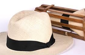 colombian sombrero hecho de paja