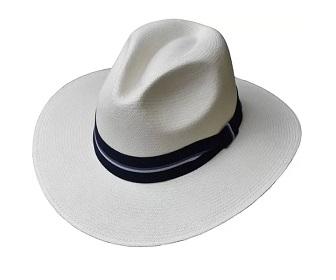 Sombreros para hombre Colombia