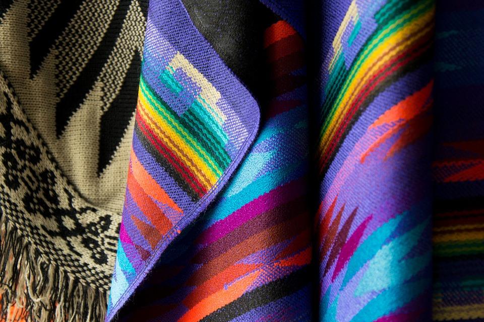 artesanías colombianas en miami