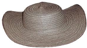 Sombreros Sabaneros de baja calidad