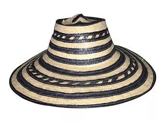Sombrero Vueltiao Machito