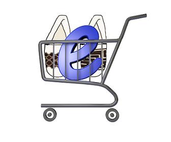 comprar mochilas arhuacas online