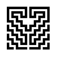 Zikamu (Gusano Ciempiés significado espiritual)