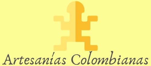 Tienda de Artesanías de Colombia